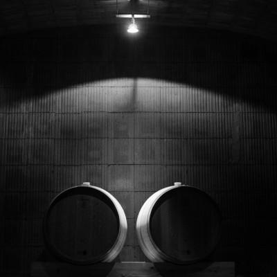 Wine & Stories